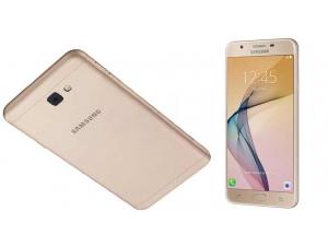 Galaxy J7 Prime Samsung