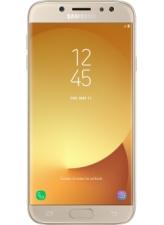 Galaxy J7 Pro (Çift Hat) Samsung