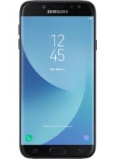 Samsung Galaxy J7 Pro (Tek Hat)
