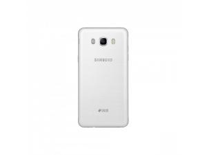 Galaxy j710 Samsung