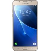 Samsung Galaxy j710