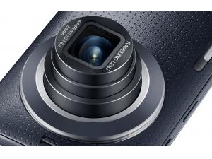 Galaxy K Zoom Samsung