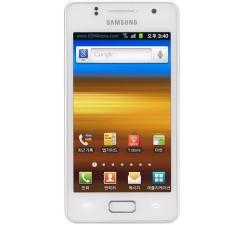 Galaxy M Style Samsung