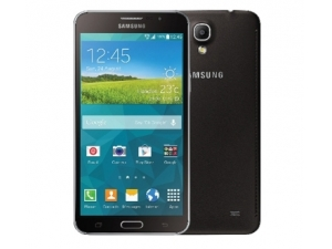 Galaxy Mega 2 Samsung