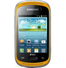Galaxy Music Duos Samsung