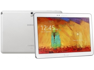 Galaxy Note 10.1 2014 Edition Samsung