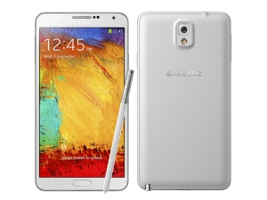 Galaxy Note 3 Samsung