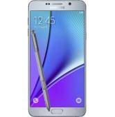 Samsung Galaxy Note 5 (Dual SIM)