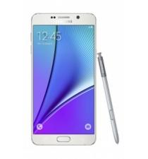 Galaxy Note 5 (Dual SIM) Samsung