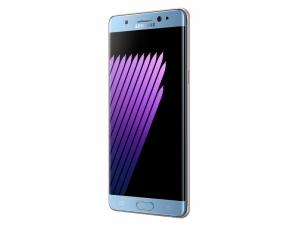 Galaxy Note 7 Samsung