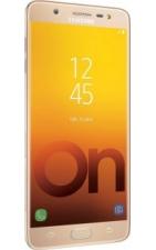 Galaxy On Max Samsung
