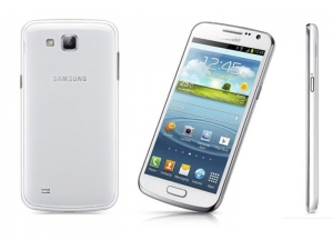 Galaxy Premier Samsung