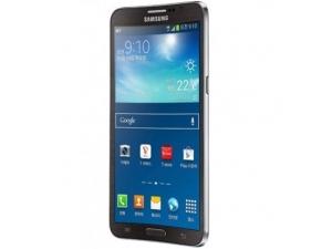 Galaxy Round Samsung
