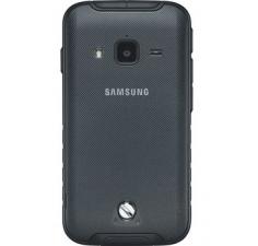 Galaxy Rugby Pro Samsung