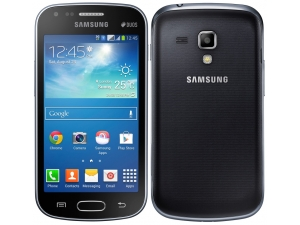 Galaxy S Duos 2 Samsung
