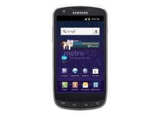 Galaxy S Lightray 4G R940 Samsung