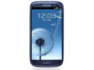 Galaxy S3 Neo Samsung