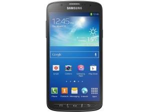 Galaxy S4 Active Samsung