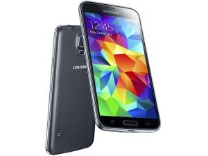 Galaxy S5 Samsung