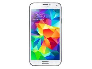 Galaxy S5 (CDMA) Samsung