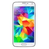 Samsung Galaxy S5 (CDMA)