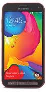 Galaxy S5 Sport Samsung