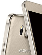 Galaxy S6 Samsung
