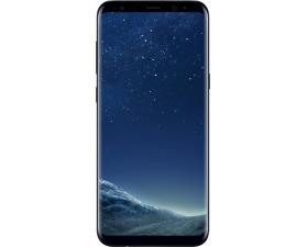 Galaxy S8+ Samsung
