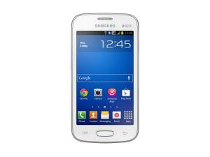 Galaxy Star 2 Plus Samsung