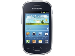 Galaxy Star Samsung