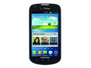 Galaxy Stellar 4G I200 Samsung