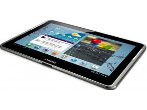 Galaxy Tab 2 10.1 Samsung