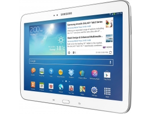 Galaxy Tab 3 10.1 Samsung
