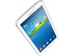 Galaxy Tab 3 7.0 Samsung