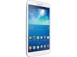 Galaxy Tab 3 8.0 Samsung