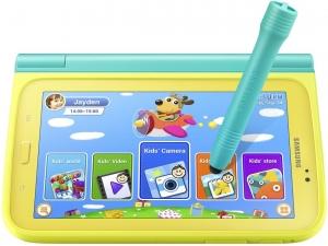 Galaxy Tab 3 Kids Samsung
