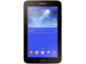 Galaxy Tab 3 Lite 7.0 Samsung