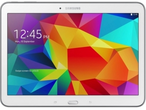 Galaxy Tab 4 10.1 Samsung