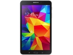 Galaxy Tab 4 8.0 Samsung