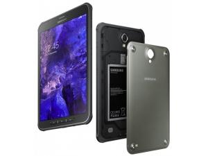 Galaxy Tab Active Samsung