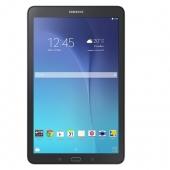 Samsung Galaxy Tab E T560