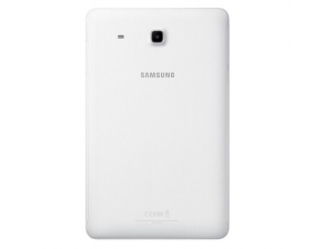 Galaxy Tab E T560 Samsung