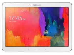 Galaxy Tab Pro 10.1 Samsung