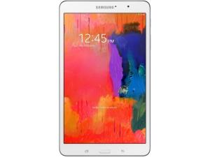 Galaxy Tab Pro 8.4 Samsung