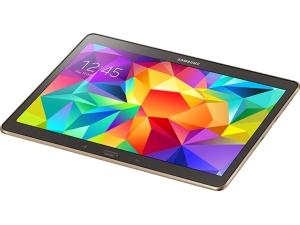 Galaxy Tab S 10.5 Samsung