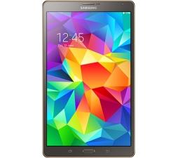 Galaxy Tab S 8.4 Samsung