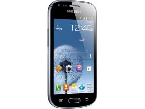 Galaxy Trend Samsung