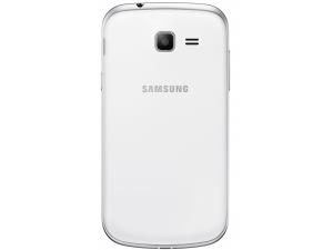 Galaxy Trend Lite Samsung