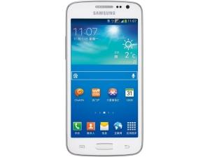 Galaxy Win Pro Samsung