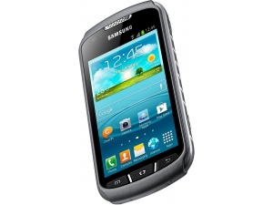 Galaxy XCover 2 Samsung